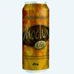 bev-mocha-cola.jpg